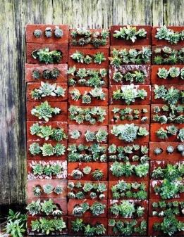 jardin vertical04