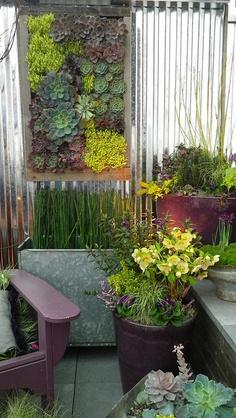 jardin vertical07