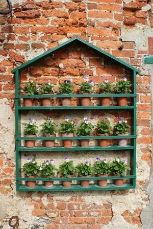 jardin vertical08