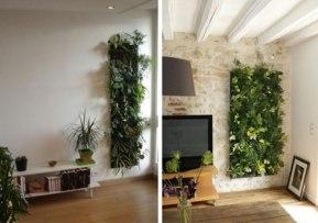 jardin vertical14