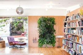 jardin vertical15