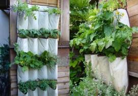 jardin vertical18