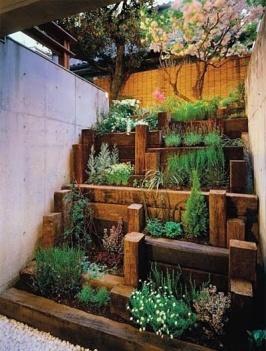 jardin vertical2