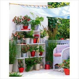 jardin vertical21