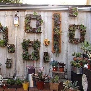 jardin vertical25