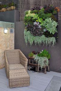 jardin vertical26