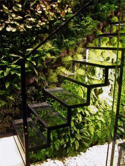 jardin vertical3