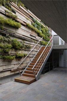 jardin vertical4
