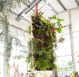 jardin vertical6