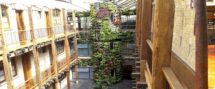 Jardin vertical7