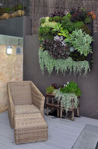 jardin vertical9