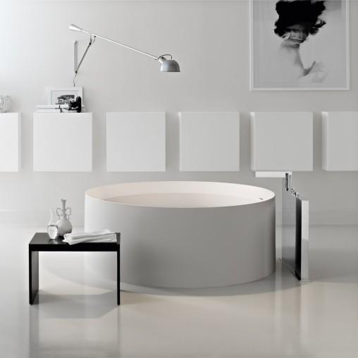 bañera-Concerto-Toscoquattro
