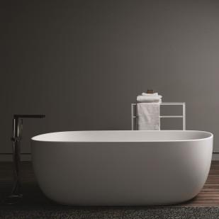 bañera-Laguna-Toscoquattro