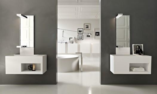 bueble-baño-lavabo-Concerto-Toscoquattro-2