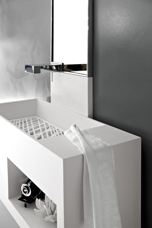 bueble-baño-lavabo-Concerto-Toscoquattro