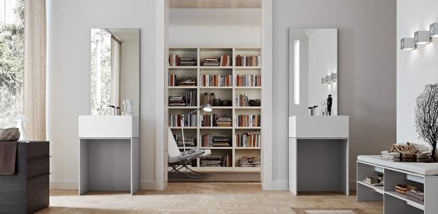 Elements-mueble de baño-Toscoquattro-0