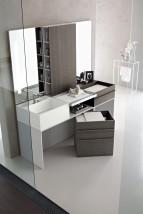 Elements-mueble de baño-Toscoquattro-1