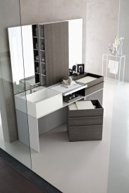 Elements-mueble de baño-Toscoquattro-1