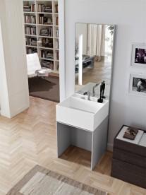 Elements-mueble de baño-Toscoquattro-2