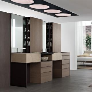 Elements-mueble de baño-Toscoquattro