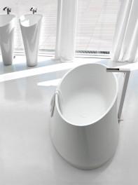 Forma-baño-Toscoquattro-1