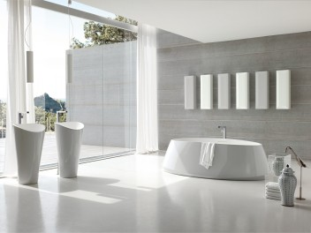 Forma-baño-Toscoquattro