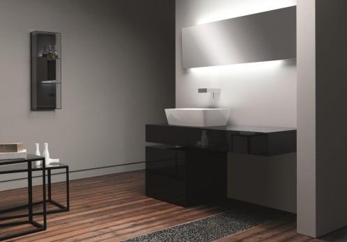 Genesi-mueble de baño-Toscoquattro-2