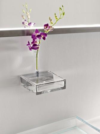 grifo-cristal-violetero-Toscoquattro