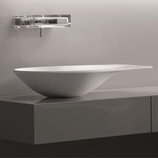 lavabo-Ala-Toscoquattro