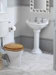 lavabo-Belgravia-Gentry Home