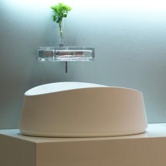 lavabo-Bowl-Toscoquattro