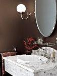 lavabo-clasico-consola-Cambrige1-Gentry Home
