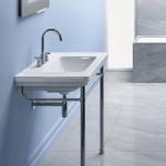 lavabo-clasico-consola-Canova Royal-Catalano