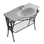 lavabo-clasico-consola-Ethos-Galassia