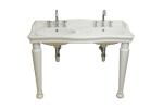 lavabo-clasico-consola-Hillingdon-1-Gentry Home