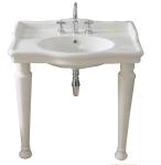 lavabo-clasico-consola-Hillingdon-Gentry Home