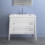 lavabo-clasico-mueble-Canova Royal-Catalano