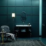 lavabo-clasico-mueble-Victorian style-Azzurra1