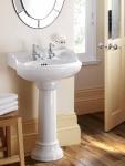 lavabo-clasico-pedestal-Nouveau-Gentry Home