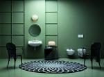 lavabo-clasico-suspendido-Victorian Style-zaaurra