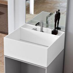 lavabo-Elements-Toscoquattro