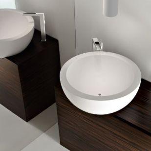 lavabo-le acque-Toscoquattro