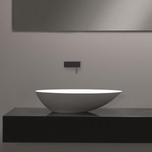 lavabo-Mars-Toscoquattro