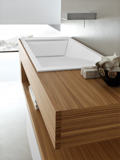 lavabo-mueble-baño-new Look-Toscoquattro-1