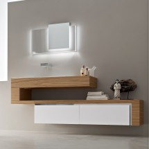 lavabo-mueble-baño-new Look-Toscoquattro
