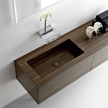 Lavabo-mueble de baño-Time-Toscoquattro