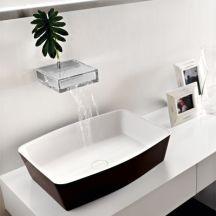 lavabo-Must-Toscoquattro