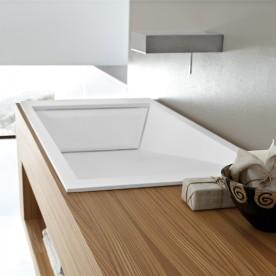 lavabo-New Look-Toscoquattro