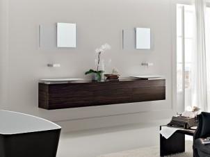 lavabo-Opera-Toscoquattro-1