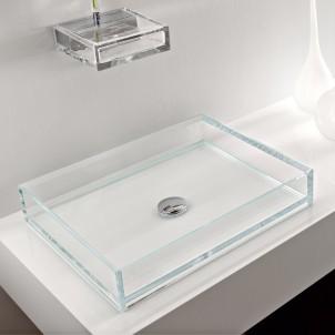 lavabo-Pluvia-Toscoquattro